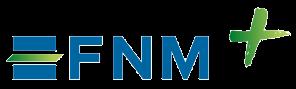 FNM Welfare